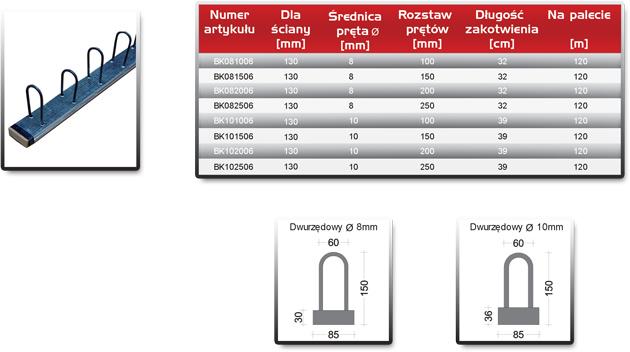 bwa-dwurzedowy-szer-petli-6cm-szer-skrzynki-8,5-cm-tabela-wymiarow