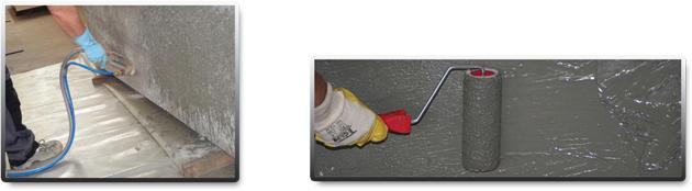 plachenelast-wykonanie-pracy-uczczelnianie-nakladanie, masa trwale plastyczna